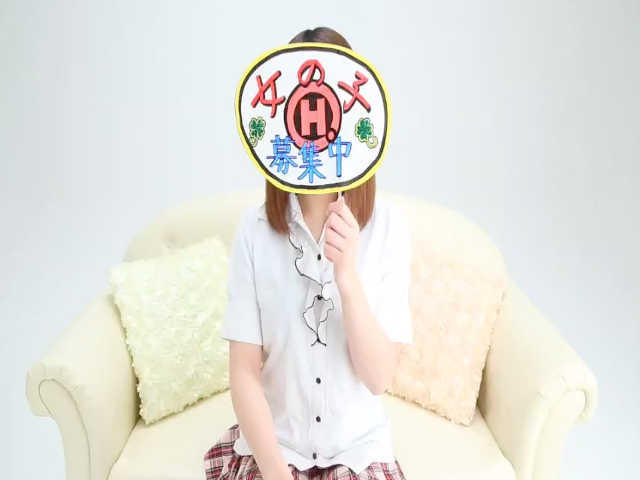 ☆南沢きいちゃんにインタビュー☆