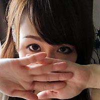 今月のオススメ求人! 錦糸町・メンズエステ「marry's」