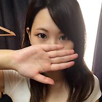 今月のオススメ求人! 日本橋・メンズエステ「AROMA TEARS(アロマティアーズ)」