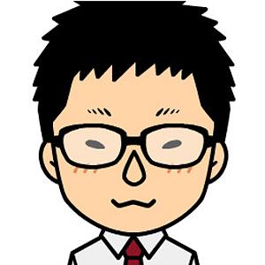 マネージャー・江頭さん