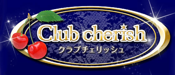 ClubCherish