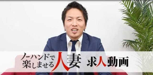 【27歳~42歳】の貴女を日本で最も高く評価致します